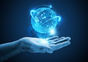 The ABCs of emerging technologies 2020 and beyond